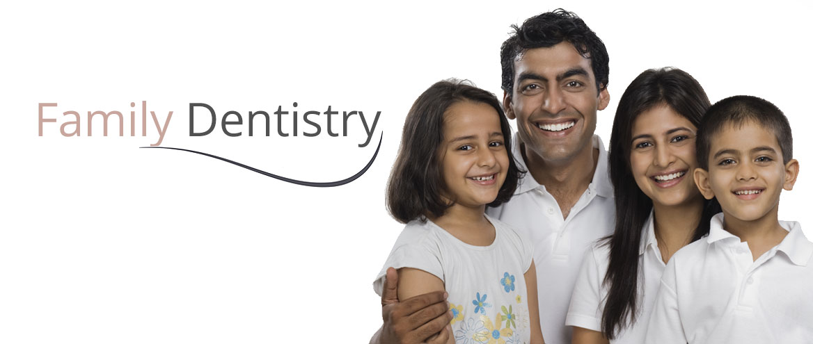 family_dentistry