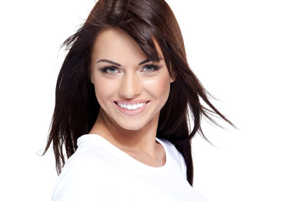 Cosmetic dentist mississauga